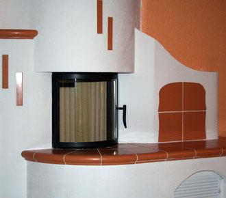 kaminglas reinigen free mm verspiegelt kaminglas ofenglas glasscheibe fr den kamin with. Black Bedroom Furniture Sets. Home Design Ideas